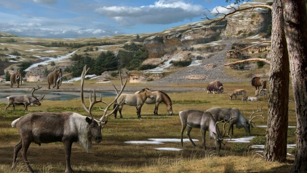 ice-age-landscape-two
