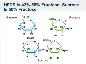 hfcs-chemical-structure