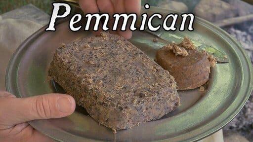 pemmican-full