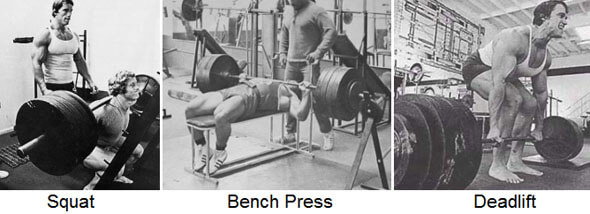 squat-bench-dead