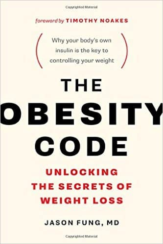 the_obesity_code