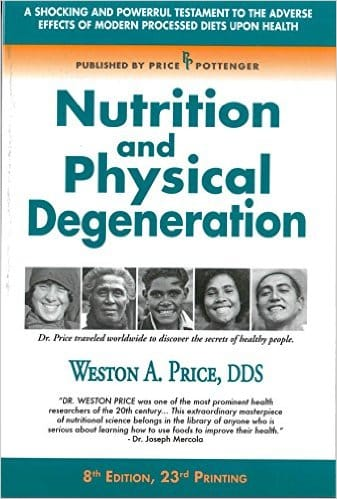 Nutrition_and_Physical_Degeneration_cover
