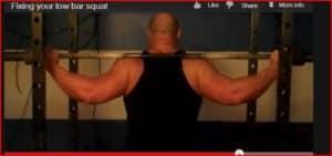 low-bar-squat-wide-grip