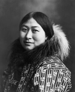 http://ketosis.co.il/wp-content/uploads/2017/02/inuit_woman.jpg
