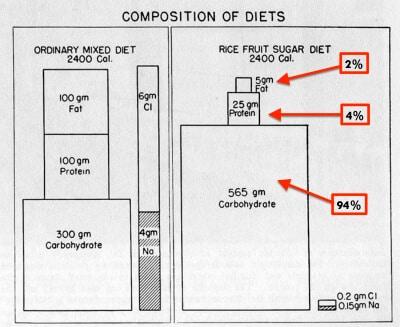 rice_diet_composition